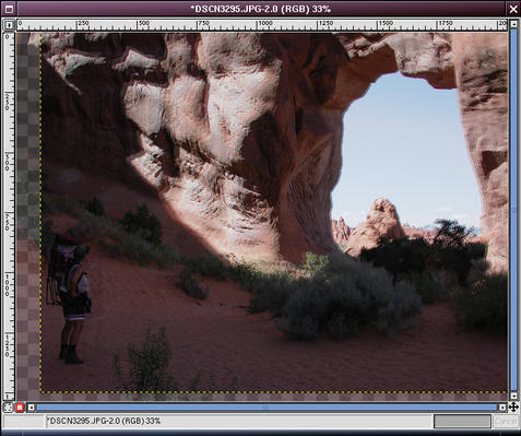 image-composite-move.jpg