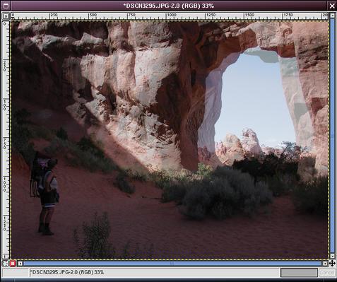 image-composite-paste.jpg