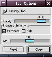 tooloptions-smudge.jpg