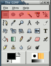 img13_tools.png
