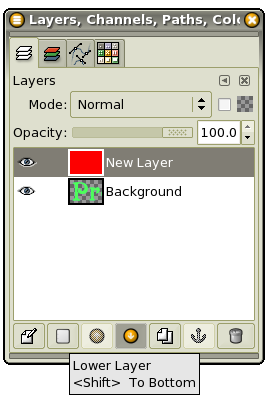 layer_move.png