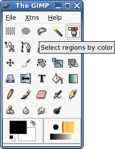 img3_step1.png