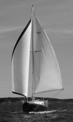 sailboat-02-luminosity.jpg
