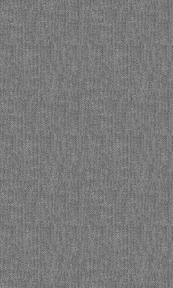 sailboat-03-grain.jpg