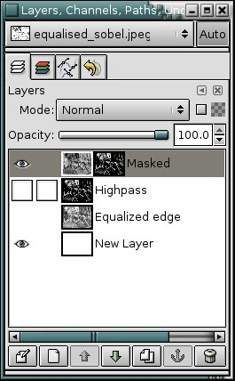 edges.jpeg