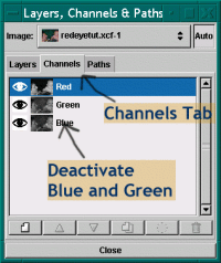 dialog-channels-sm.png