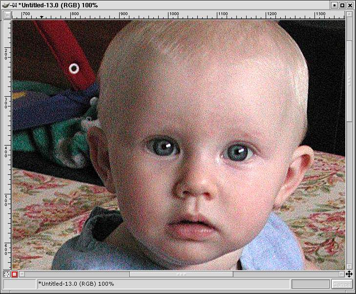 example1-unsharpmask-zoomed100.jpg