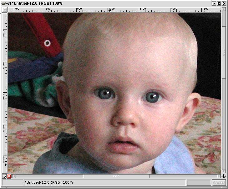 example1-warpsharp-zoomed100.jpg