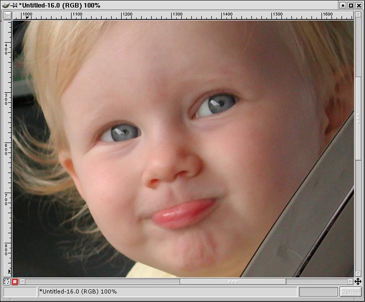 image-compare-warpsharp-zoomed100.jpg
