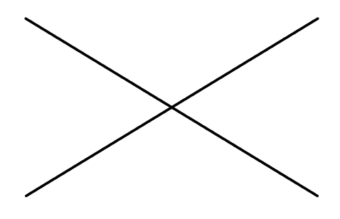 straight_line_example.png